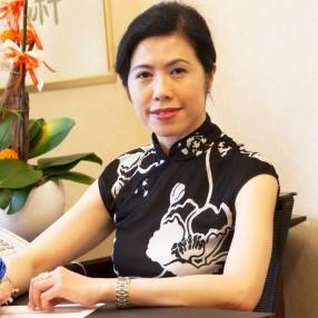 黃元坤醫生
